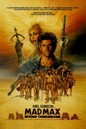 mad-max-beyond-thunderdome-poster