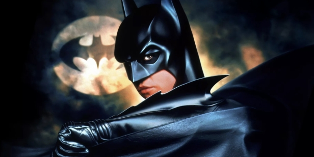 best-batman-actors-val-kilmer
