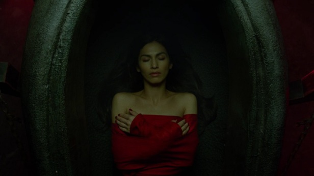 daredevil-cold-elektra2