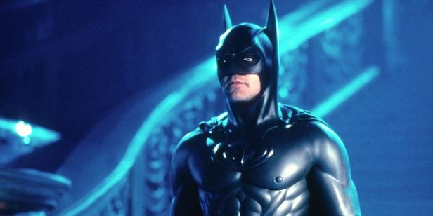 george-clooney-in-batman-robin