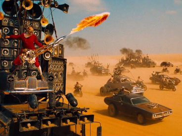 heres-how-the-insane-vehicles-were-created-in-mad-max-fury-road
