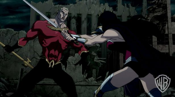 justice-league-the-flashpoint-paradox-most-violent-animated-film-ever-made-by-dc-aquama-328371