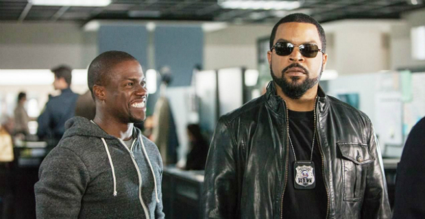 ride-along-movie-review