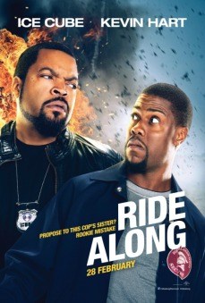 ride-along-uk-poster