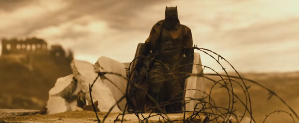 batman-desert-batman-v-superman
