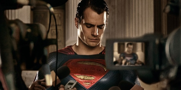 batman-v-superman-superman-meets-the-press