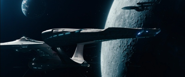 star-trek-into-darkness-2013-1397