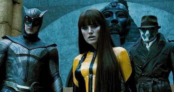 nite-owl-silk-spectre-rorschach-watchmen-movie