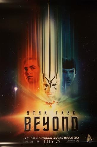 star-trek-beyond-poster-fan-screening