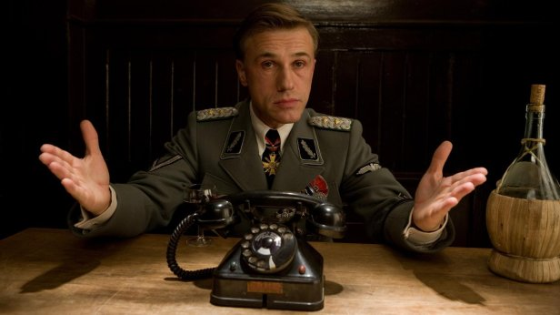christoph-waltz-in-inglourious-basterds