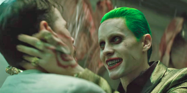 jared-leto-says-a-lot-of-joker-scenes-were-cut-out-of-suicide-squad