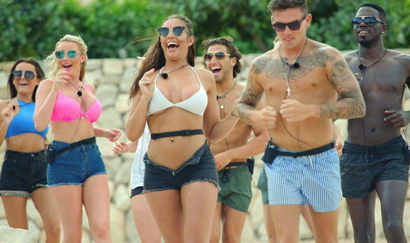 tv-reviews-love-island-shots-fired-815083
