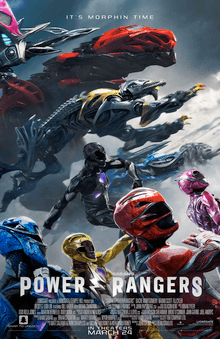 power_rangers_282017_official_theatrical_poster29