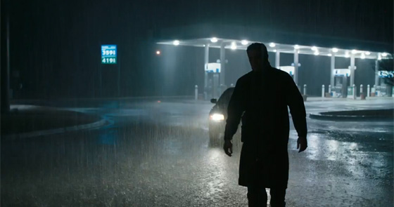 prisoners-2013-trailer-denis-villeneuve-1