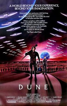 220px-dune_1984_poster