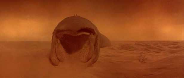 dune-1984-4