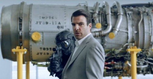 hitman-agent-47-movie-trailer-640x333