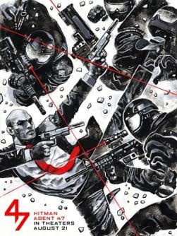 hitman-agent-47-poster-alternate-gian-galang-450x600