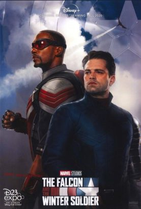 the-falcon-and-the-winter-soldier-600x889-1